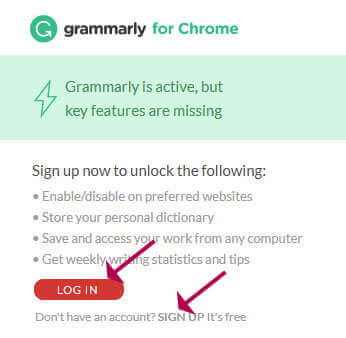 Grammary - Sign Up.jpg